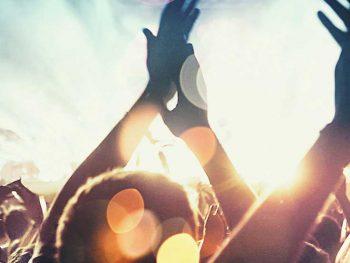 music-audience-legal-advice